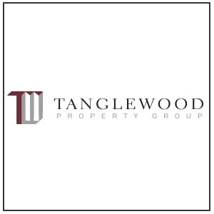 N&C designing and developing Tanglewood Property Management Website